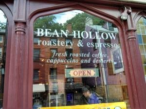 Bean Hollow