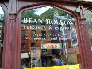 Bean Hollow