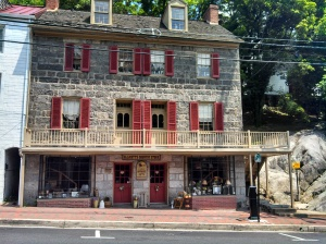 Ellicott City Country Store
