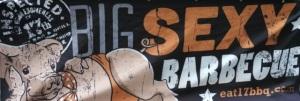 Sex BBQ Pig Pic