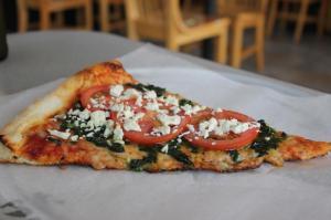 Pizza-Slice-2