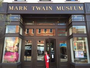 MT Museum