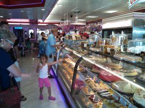 Rorie Hellas Bakery 2