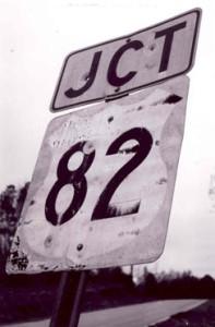 82roadsign.jpg