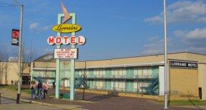 lorraine-motel1