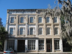 downtown_micanopy_Micanopy
