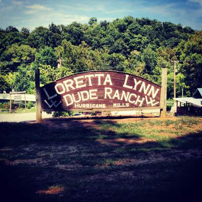 ll-dude-ranch