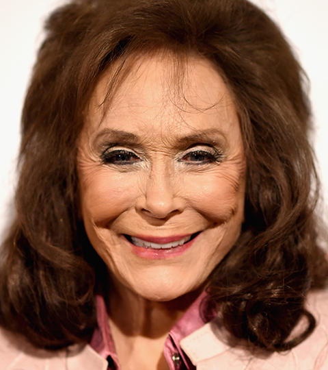 lorettalynn_color