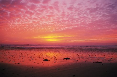 sunset_at_cardiff-by-the-sea_san_diego