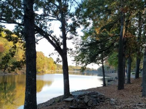the-lake