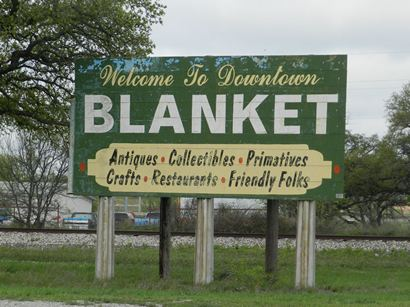 blankettxwelcomesign0415bg
