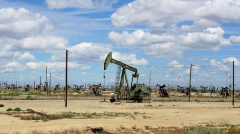 frackingtop